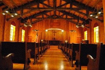 Chapel March 24 2014a