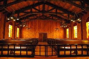 Chapel March 24 2014b