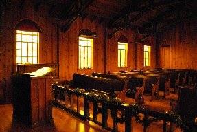 Chapel March 24 2014c
