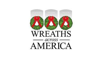 Wreaths_Web